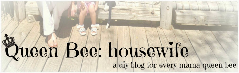 DIY blog for Mamas, Including recipes, beauty, education, motivation, life, etc...