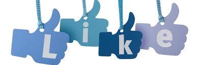H K Carlton Facebook Page