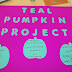 Teal Pumpkin Project - First Year Thoughts