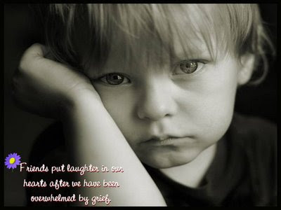 friendship wallpapers with quotes. Friendship wallpapers with quotes. Image : Cute kid