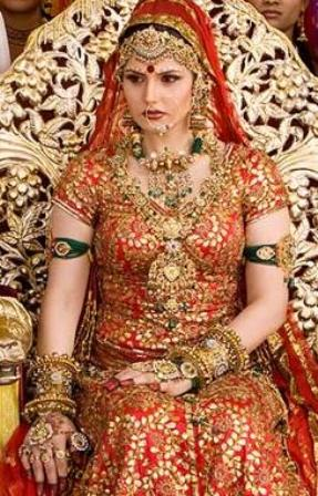 Zarine Khan Hot Wallpapers Sexy Zarine Khan Hot Photos Pictures amp Images hot images