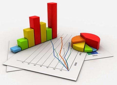 Image result for statistika