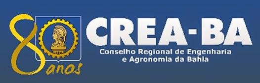 Conselho Regional de Engenharia e Agronomia da Bahia: