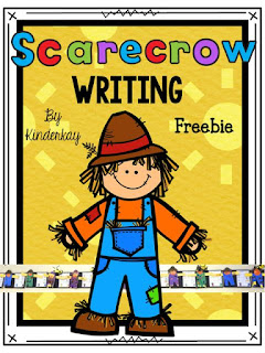 https://www.teacherspayteachers.com/Product/Scarecrow-Writing-and-Craftivity-Freebie-2150766