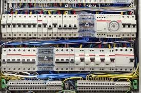 Cursuri Electricieni Acreditate Bucuresti