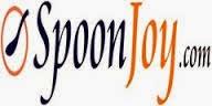 Spoonjoy.com Recruitment 2015