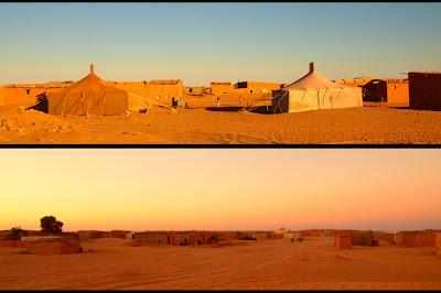 Sahara, desert sahara, desierto sahara