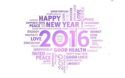 Happy New Year Cool Images for Facebook 2016