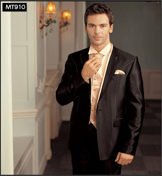 Wedding Ideas Mag Mens Wedding Attire