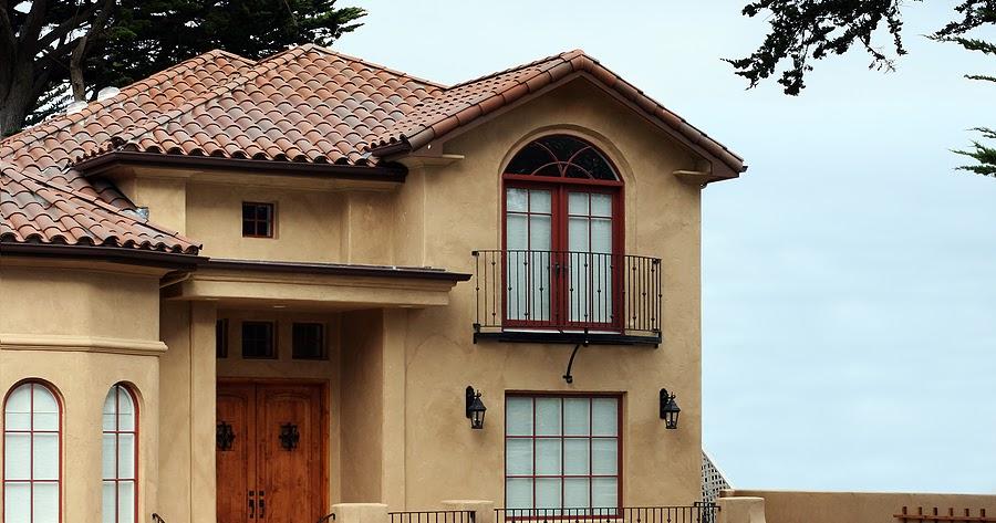 Modelos de casas dise os de casas y fachadas modelos de Disenos de casas contemporaneas pequenas