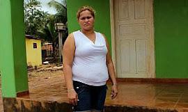 Violência em Rondônia