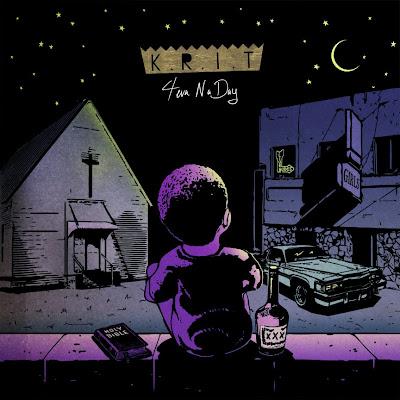 Big_K.R.I.T.-4Eva_N_A_Day-(Bootleg)-2012-WEB