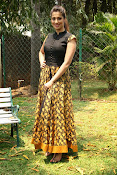 Actress Raai laxmi photos-thumbnail-9