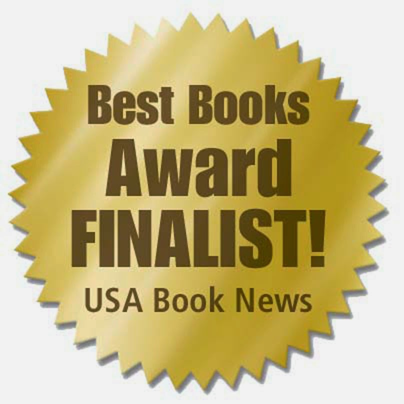USA Best Book Awards 2009