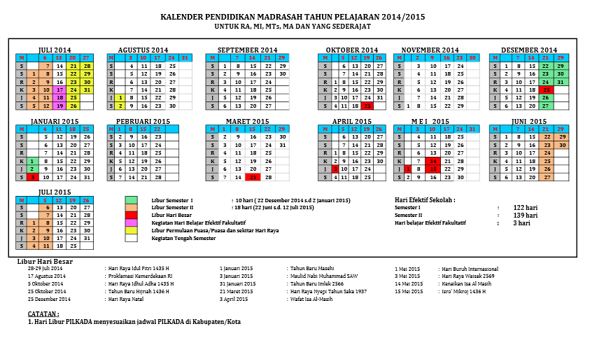 kalender puasa 2015 search results calendar 2015. Black Bedroom Furniture Sets. Home Design Ideas