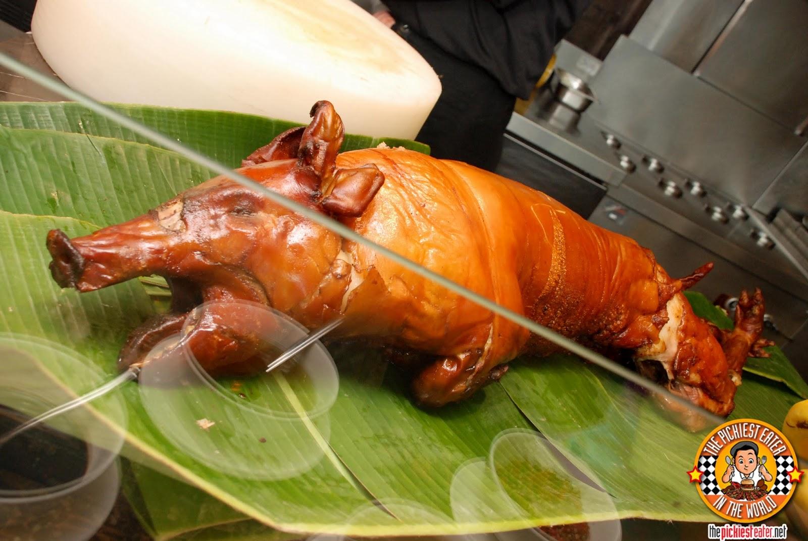Titas Kitchenette  500 Photos amp 716 Reviews  Filipino