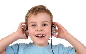 Informatii medicale despre screeningul auditiv