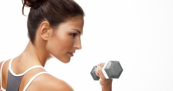 how to get big weight training