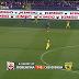 IPTV Prime Sport