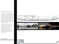 Architecture Portfolio Layout3
