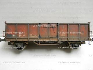 """< src = """"image_6.jpg"""" alt = """" Invecchiamento di un set treno cantiere """" / >"""