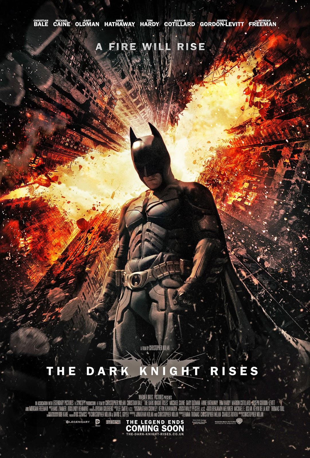 http://4.bp.blogspot.com/-rijlIVRKGW4/UAaUadMFtvI/AAAAAAAAAH0/ZCDjSNL4In0/s1600/The_Dark_Knight_Rises_poster.jpg