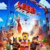 UPCOMING MOVIE: The LEGO® Movie