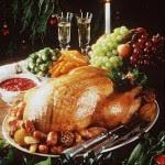 Buy Christmas Food Online