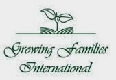Growing Families International