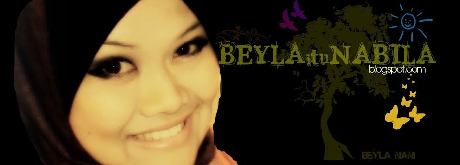 Beyla Nani