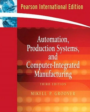 Solution manual engineering mechanics dynamics 12 edition by rc automation production systems and fandeluxe Images