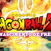 ->Dragon Ball Z O Renascimento de Freeza Size Game 416 Mb