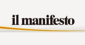 IL MANIFESTO (ΕΦΗΜΕΡΙΔΑ)