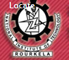 NIT Rourkela Assistant Professor apply online