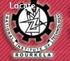 NIT Rourkela Assistant Professor apply online