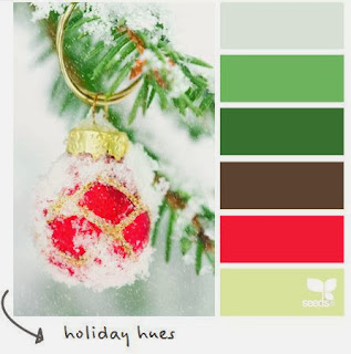 http://design-seeds.com/index.php/home/entry/holiday-hues5