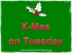 http://www.bastelotti.blogspot.de/2013/12/x-mas-on-tuesday-17.html