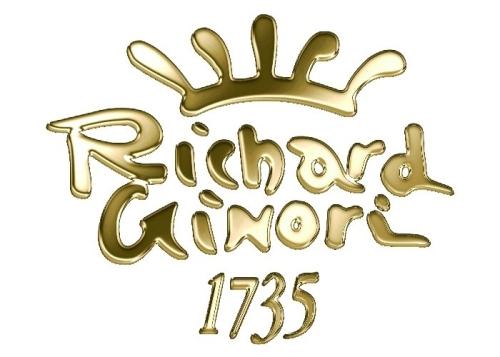 Amedeo Liberatoscioli  Il fallimento della Richard Ginori 5b06c72360dd