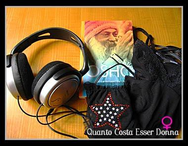http://4.bp.blogspot.com/-ripMtUrKwAk/Tyq1VCzrpiI/AAAAAAAAAME/Dv5JCCvp-uk/s1600/regalo1.jpg