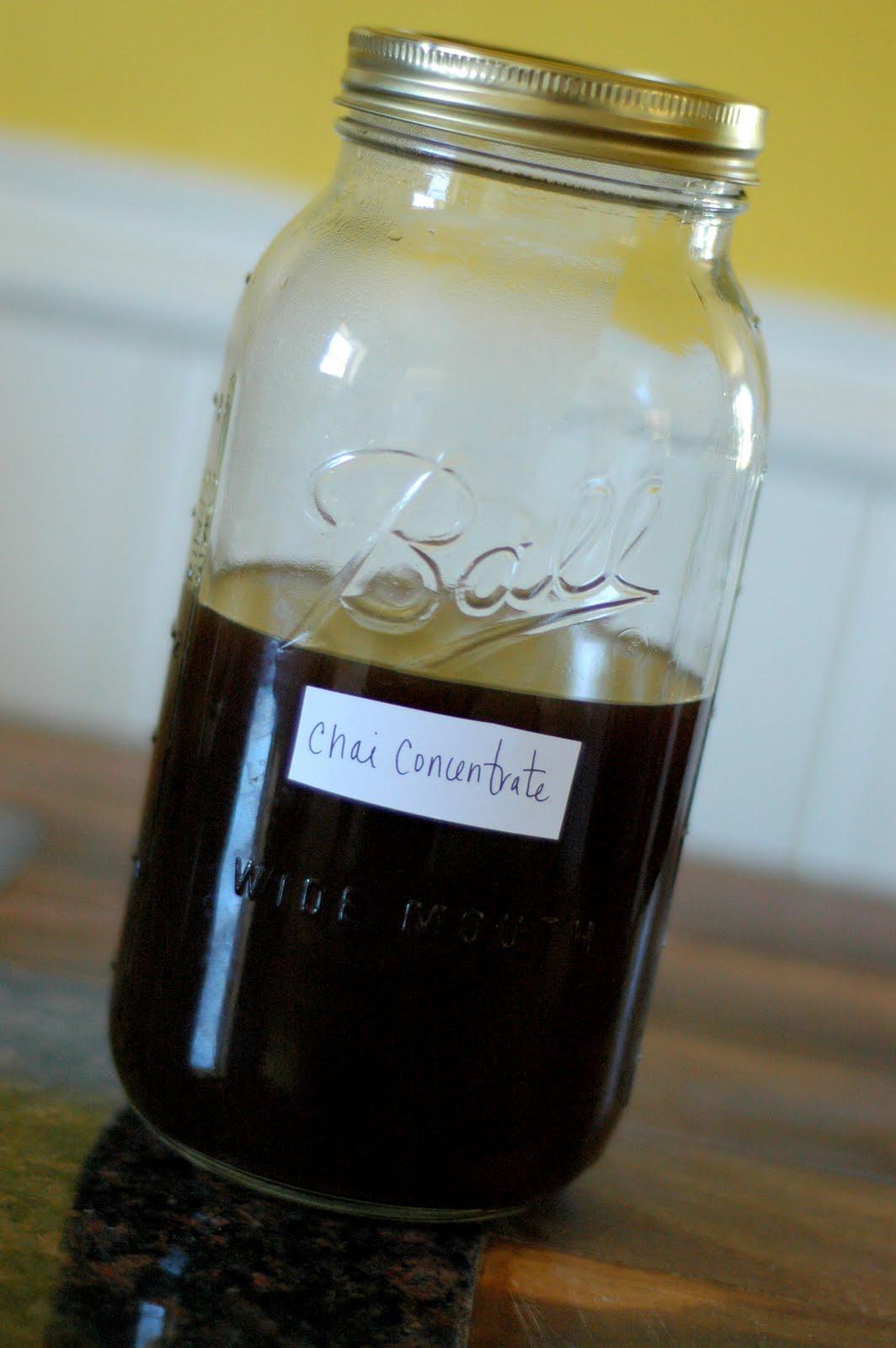 Homemade Chai Recipe | The Elliott Homestead (.com)