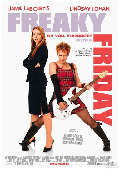 Freaky+Friday+%25282003%2529+DVDRip