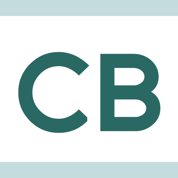 CyndiBands logo