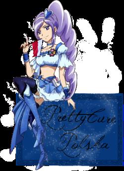 Pretty Cure Polska