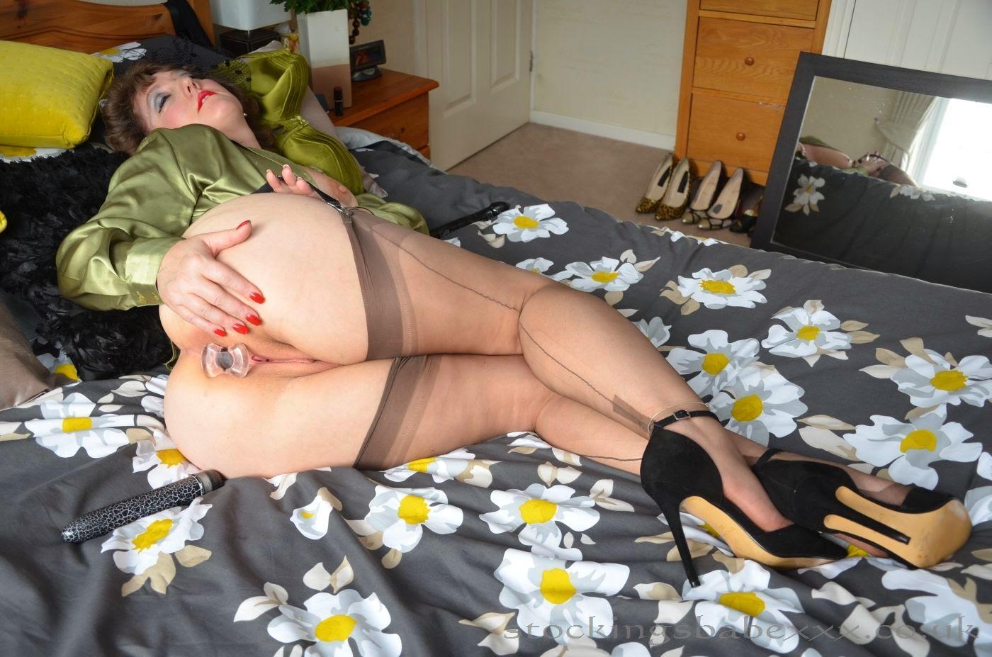 Any nude photos of zac efron