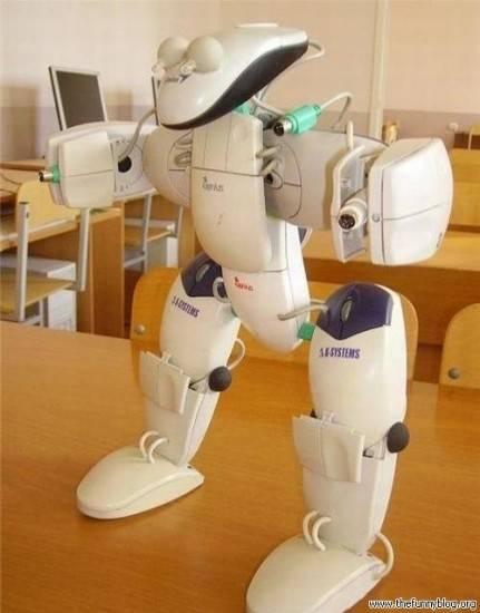 Как сделать чтобы мне позвонил робот
