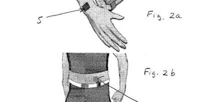 tatuaje que vibra en llamadas del celular nokia