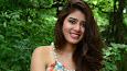 Aarti Chhikara