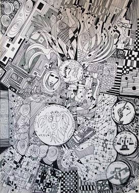 Moneda 21-8-91