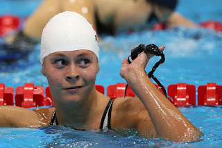 Friis Lotte Female Swimmer Personal Information And Good Looking And Hot Looking Photoes And Pictures.