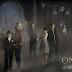 Divulgado horário de Once Upon a Time na Tv a cabo Brasileira